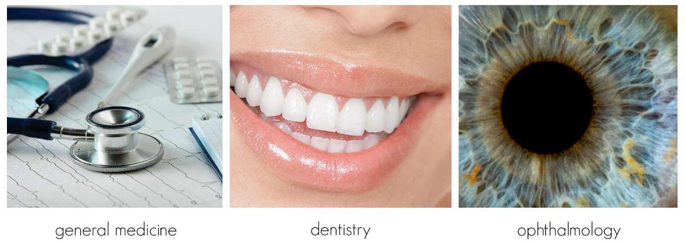 Marbella Medical and Dental
