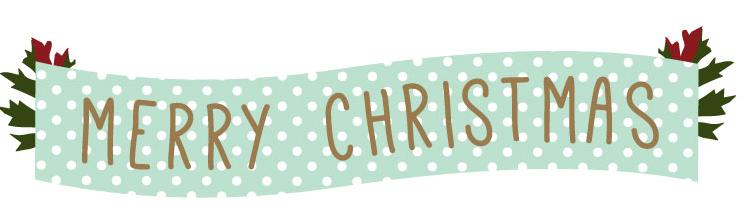 Marbella christmas events - Marbella family fun ...