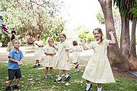 montessori school of marbella