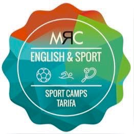 MRC English & Sport