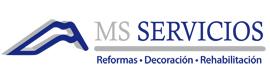 MS Servicios Marbella Contracting