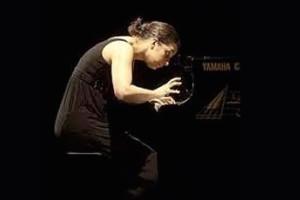 Musica con Encanto performances