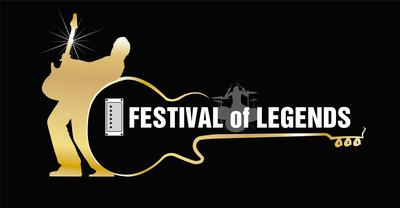 Festival of Legends