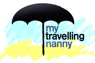 Image result for My Travelling Nanny logo