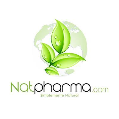 Natpharma Marbella