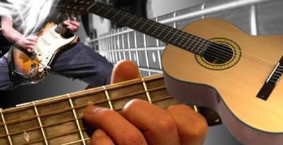 The Nelson Music Academy Fuengirola