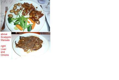 Noto food people restaurant nueva andalucia - Restaurante noto marbella ...