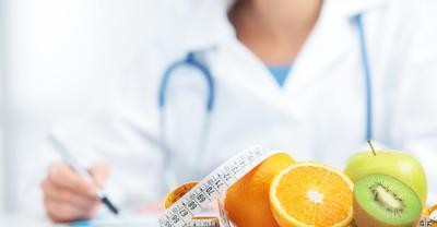 Nutritionist Clinic in Marbella