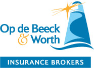 Op de Beeck & Worth Insurance in Marbella