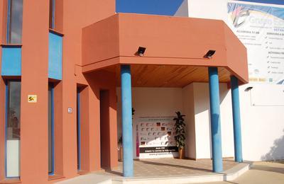 OPEN HOUSE: New Montessori in Estepona