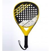 Padel tennis in Marbella
