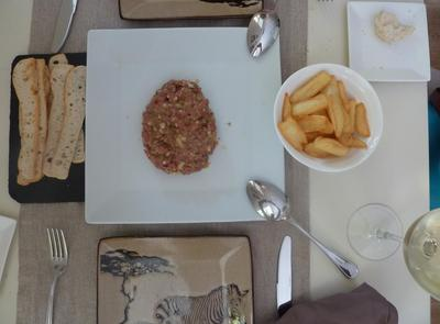 Palato Vinoteca Gastronomica