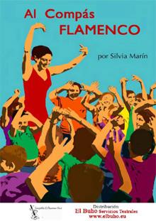 The Flamenco Beat