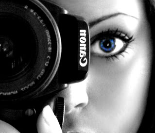 Recommended photographers from the Marbella community