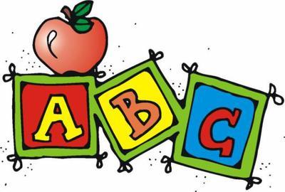 Autistic Preschool in Marbella