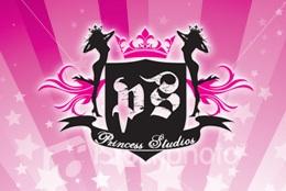 Princess Studios Marbella