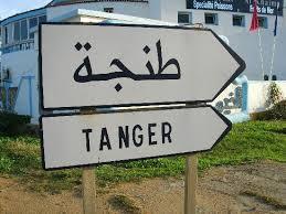 Tangier-Morocco