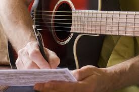 Proven hit songwriting potential