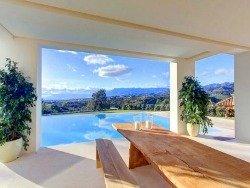Marbella Holiday Rentals