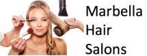 Hair Salons in Marbella