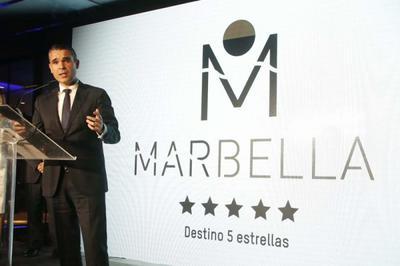 registration to marbella padron