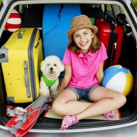 best care hire marbella - malaga rent a car