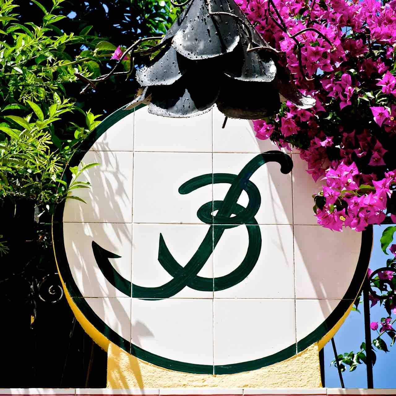 Restaurante Buenaventura