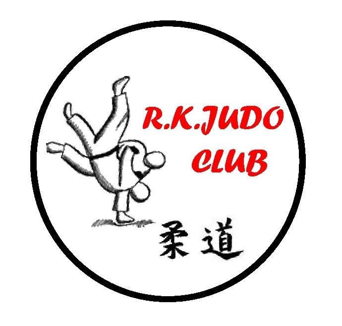 R.K. Judo Club