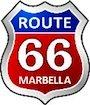 route 66 marbella