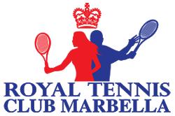 bad4a11c80f Royal Tennis Club Marbella