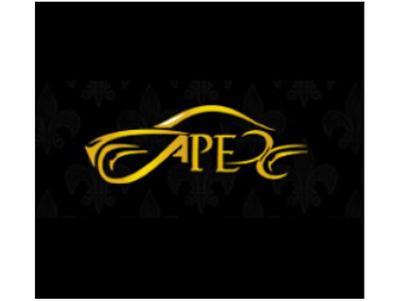 APEX Luxury Car Hire