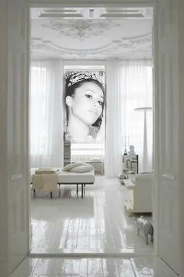 Grace Kelly Skin Technology Marbella