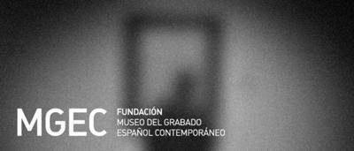 Museum of Contemporary Spanish Printmaking