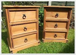 Second Hand Furniture second hand spa furniture for sell in marbella - spain