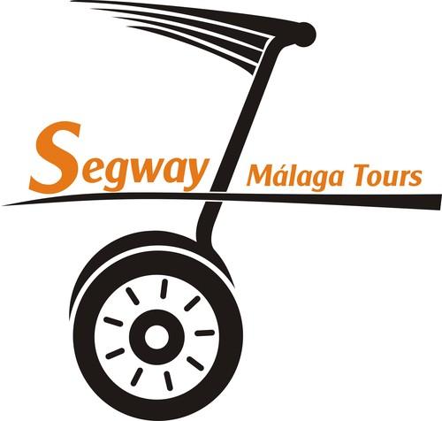 Segway Malaga Tours MarbellaFamilyFun.com