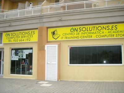IT_center