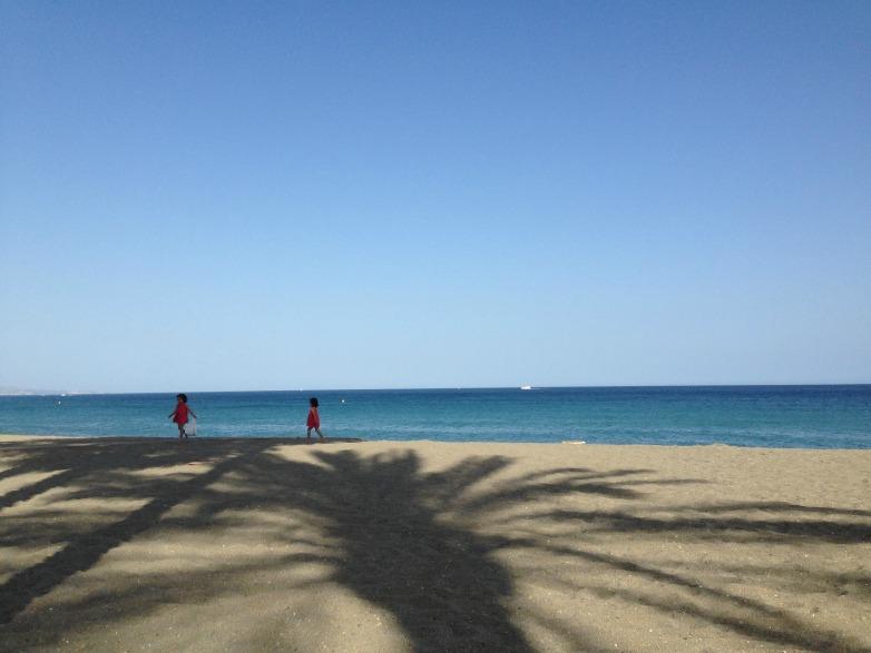 Marbella beaches family reviews of costa del sol 39 s most - Marbella family fun ...