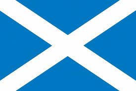 Move to Marbella from Scotland?