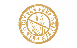 Gluten Free Restaurants in Marbella