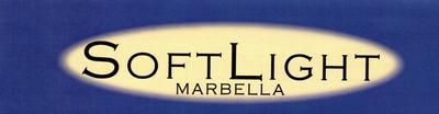 Softlight Marbella