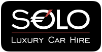 Solo Luxury Car Hire