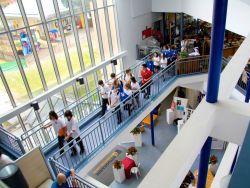 SCHOOLS IN SOTOGRANDE