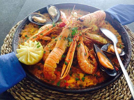 South Beach Marbella
