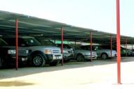 SP Parking  Seguro a todo riesgo