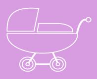 Spain baby gear hire
