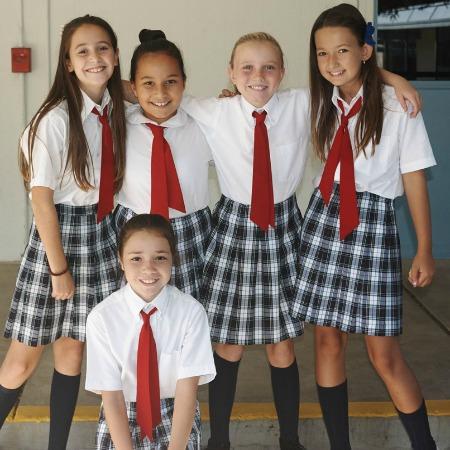 spanish private & public schools marbella