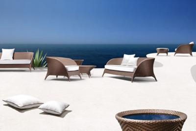 - Spot On Design Outdoor Furniture