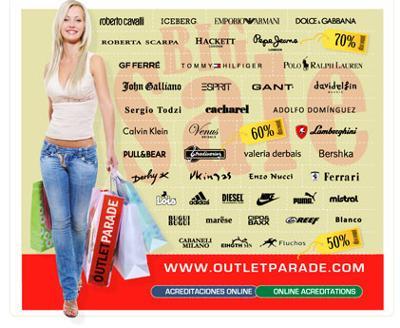 Stock Fair Marbella
