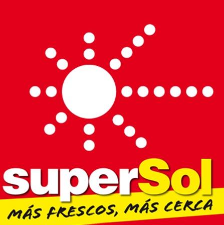 Super Sol