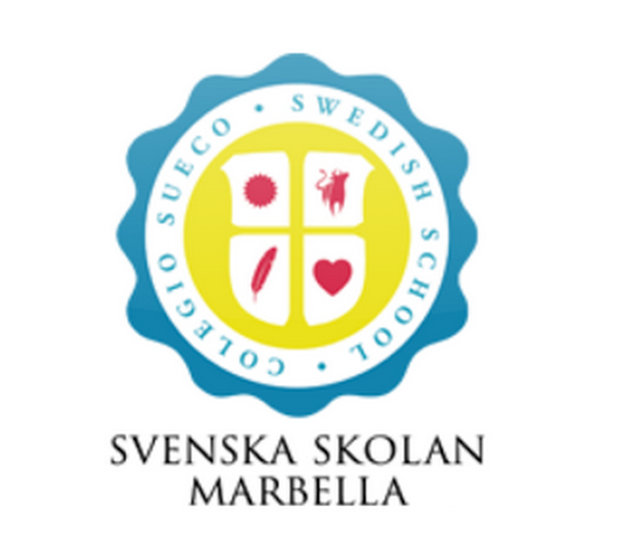 Swedish Summer Camp Marbella